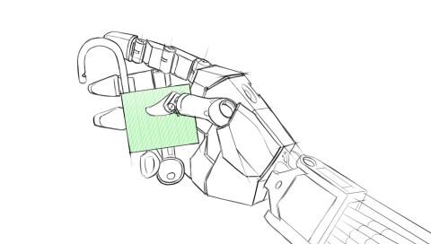 Warum wir auch 2029 noch auf Super-Roboter warten werden
