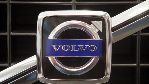 Bei 180 ist Schluss: Volvo drosselt Geschwindigkeit seiner Autos