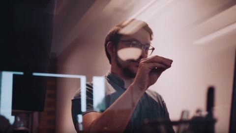 Dieses Start-up trainiert seine Künstliche Intelligenz mit der Crowd