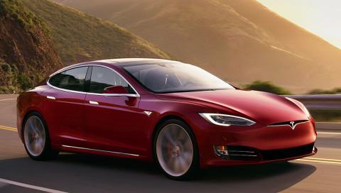 Tesla: Autopilot soll in Europa eingeschränkt werden – und das sorgt für Kritik