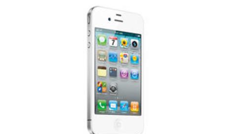 Das iPhone 5 kommt und wir sind im Glauben gefangen