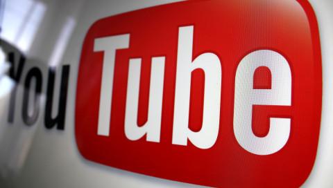 YouTube gewinnt immer mehr TV-Zuschauer für sich