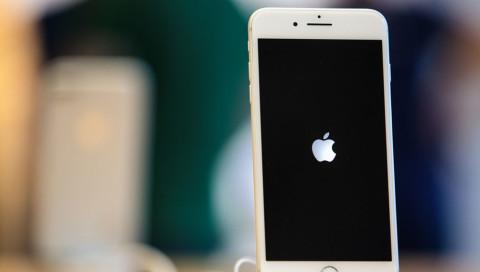 Dieses Funktion soll das neue iPhone haben