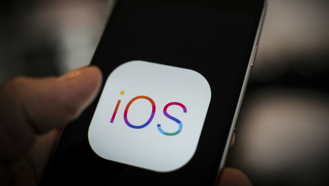 Update für iOS 12: Alle Neuheiten und Änderungen