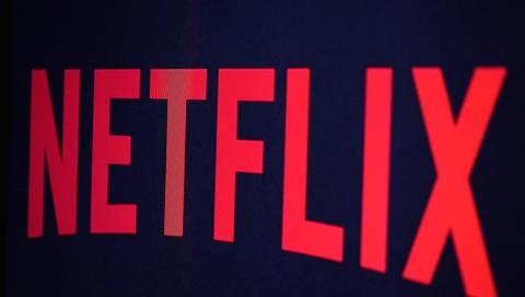 Apple könnte Netflix kaufen!