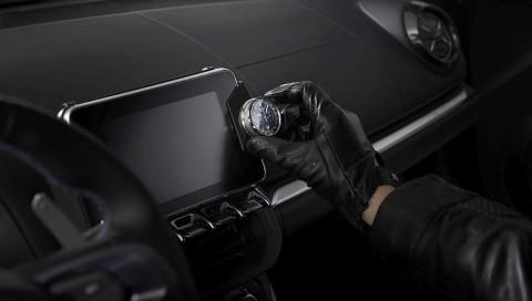 Neun coole Accessoires und Gadgets fürs Auto