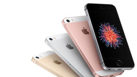 Beliebtes iPhone SE: Wohl doch keine Neuauflage