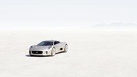 Die neuen Sportwagen