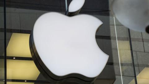 Das ist der Grund für den Umsatzeinbruch bei Apple