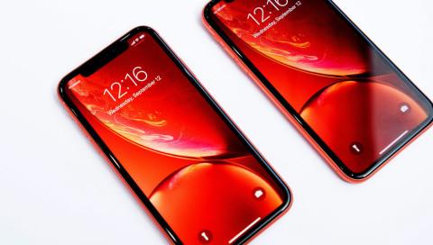 Alt statt neu: So viele Kunden haben 2018 den Akku bei ihrem iPhone getauscht