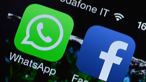 Simpler Trick verhindert, dass die Facebook-App zum Akkufresser wird