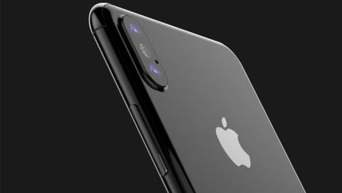Apple verrät versehentlich Details
