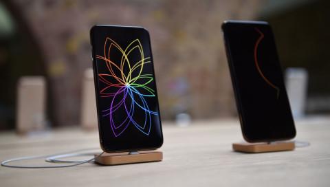 Kommt beim nächsten iPhone die Revolution?