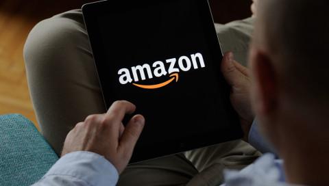 Amazon Prime Day: Das müssen Sie wissen