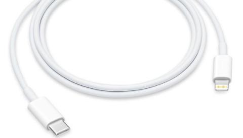 Endlich: Dieses Apple-Produkt soll jetzt billiger werden