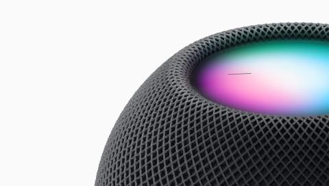 HomePod mini: Apples Siri-Speaker wird zum Schnäppchen