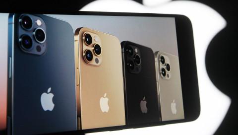 Das iPhone 12 ist schuld: Kopfhörer und Netzteil werden deutlich günstiger