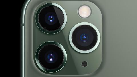 iPhone 12 könnte wegen Corona später kommen