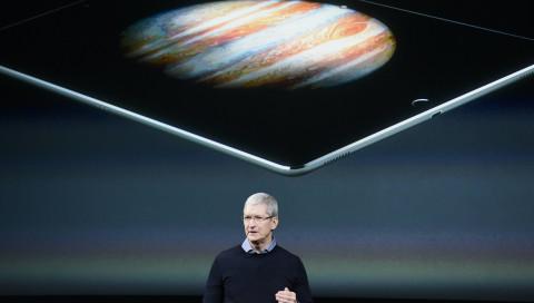 Premiere bei Apple – Dieses Gerät soll ein neuartiges Hardware-Update bekommen