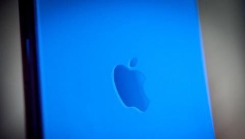 iPhone SE 2020: Erstes Foto bestätigt Vermutungen