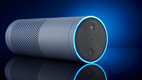 Amazon-Mitarbeiter hören zu: Das kann man dagegen tun