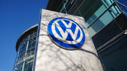 VW Tiguan: Zwei Teaserbilder geben Ausblick auf neue Generation