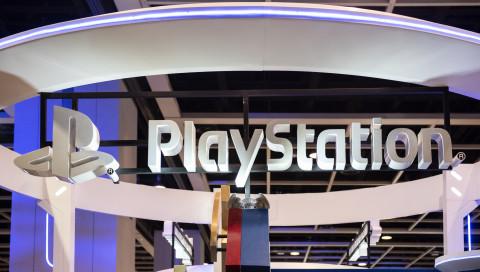 PS5-Verkaufsstart bestätigt: Alle Infos zur neuen PlayStation
