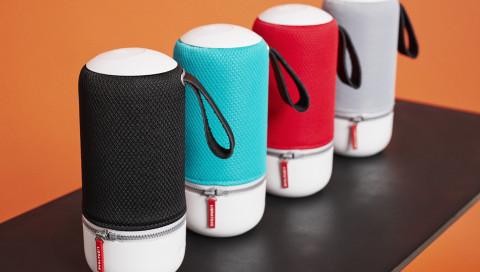 Die 10 besten Smart Speaker für jeden Lifestyle