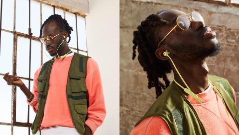 Beats Flex: Auf diese Kopfhörer-Features können Sie sich freuen
