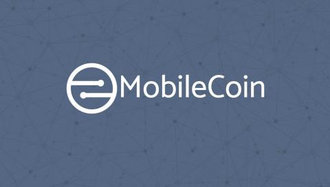 MobileCoin soll Überweisungen per Whatsapp ermöglichen