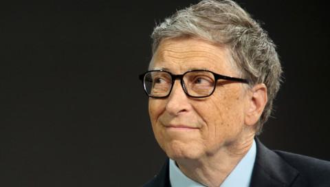 Endet auch Bill Gates Smart City als Geisterstadt?