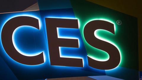 Die wichtigsten Gadgets und News von der CES
