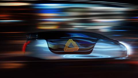 Diese Transportkonzepte fordern den Hyperloop heraus