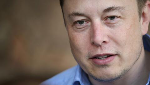 Darum hat das Saarland nun Elon Musk eingeladen