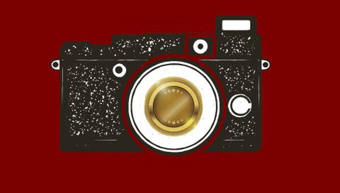 Kodak plant eine eigene Kryptowährung