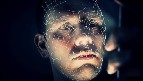 In Your Face: Experten fordern Benchmark für Gesichtserkennung