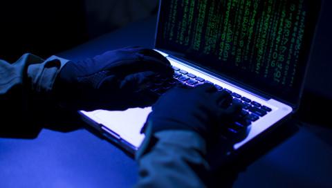 Cryptojacking: Webseiten nutzen Rechner ihrer Nutzer heimlich zum Schürfen von Kryptowährung