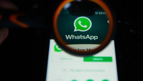 WhatsApp: Kritische Sicherheitslücke in Videoanrufen entdeckt