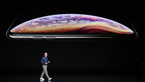 Design, Akku, Preis: Das wissen wir über die neuen iPhones