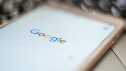 US-Regierung fordert Google auf, sein Suchmaschinen-Projekt für China zu stoppen
