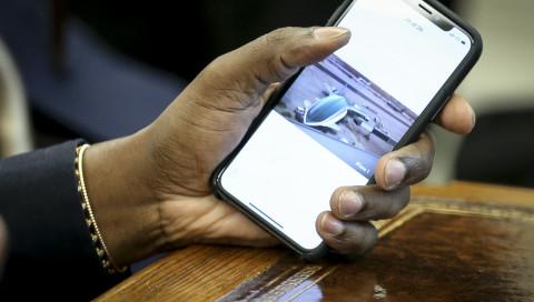Das steckt hinter Kanye Wests bizarrem iPlane-Flugzeug