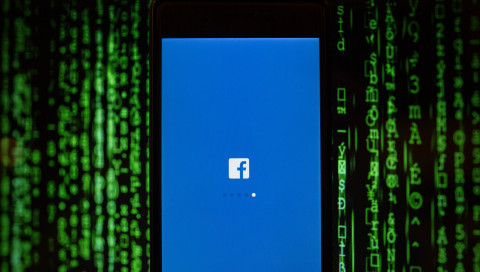Facebook: Hacker konnten sensible Daten erbeuten
