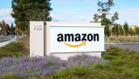 Amazons neue Hauptquartier-Standorte stehen fest