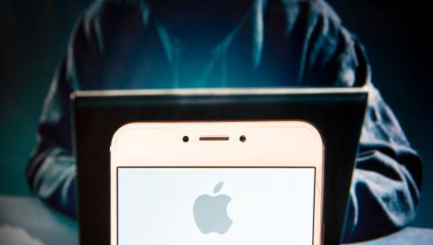 Apple zahlt Hackern neue Rekordsumme