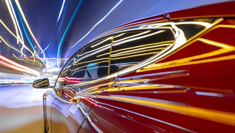 Die neue Autowelt: Das sind die 4 wichtigsten Trends des neuen Jahrzehnts!