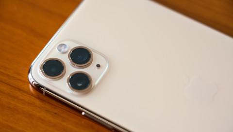 iPhone 12: Apple plant laut Insiderberichten sechs neue Modelle