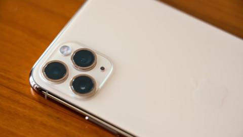 iPhone 12: Neues Video zeigt das Top-Smartphone von Apple