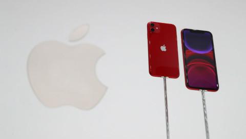 iPhone 11: Drei Dinge fallen beim ersten Test sofort auf