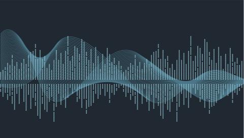 """Das Prinzip """"Playliste"""" – Was macht Streaming mit der Musik?"""