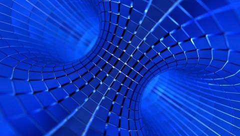 Fusionsenergie soll in 15 Jahren einsatzbereit sein